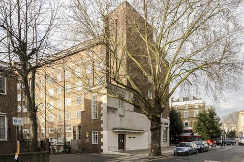 1 bedroom flat for sale - Inverness Terrace, Bayswater, London, W2