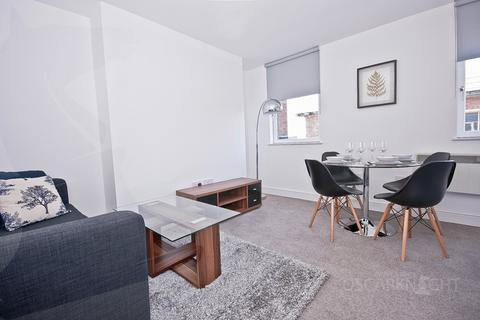 1 bedroom flat to rent - Warple Way, Acton, W3