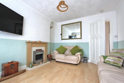 1 bedroom flat share to rent - Brougham Road, Worthing, BN11