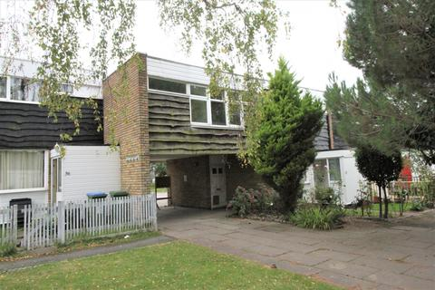 1 bedroom flat to rent - Craybury End, London, SE9