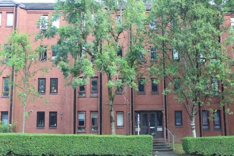1 bedroom flat to rent - St Georges Road, ST. GEORGES CROSS, St Georges Cross, Glasgow, G3 6LA