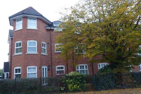 2 bedroom flat to rent - FAIRFORD ROAD MAIDENHEAD SL6