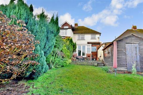 3 bedroom semi-detached house for sale - Powder Mill Lane, Southborough, Tunbridge Wells, Kent