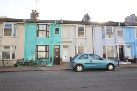 4 bedroom house to rent - Upper Lewes Road