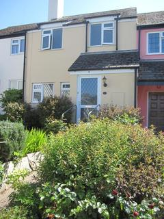 2 bedroom terraced house to rent - Church View, Porlock