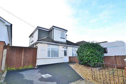 5 bedroom bungalow for sale - Parkstone