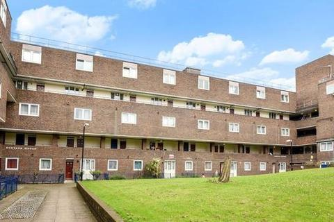 2 bedroom flat for sale - Black Prince Road Kennington SE11