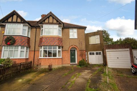 5 bedroom semi-detached house for sale - Maple Close, Eastcote, Middlesex HA4