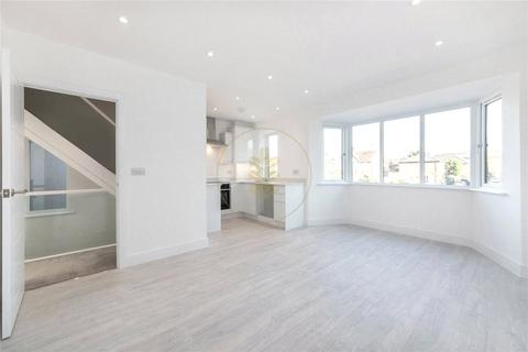 2 bedroom duplex for sale - The Vale, London, NW11
