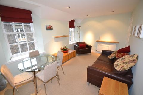 1 bedroom flat to rent - Circus Lane, Edinburgh       Available 4th August