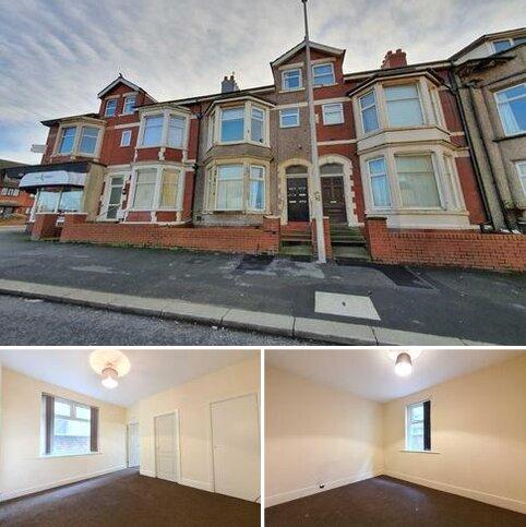 1 bedroom flat to rent - Norbreck Road, Thornton Cleveleys
