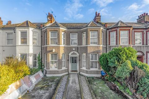 4 bedroom terraced house for sale - Hither Green Lane, London, SE13 6TJ