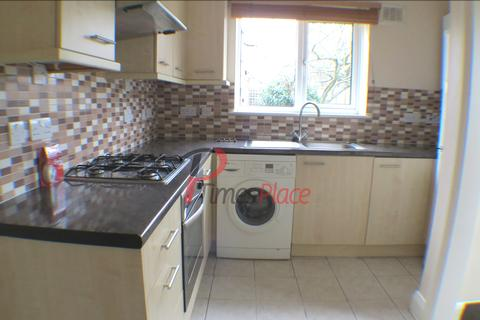2 bedroom end of terrace house to rent - Stanford Way, SW16