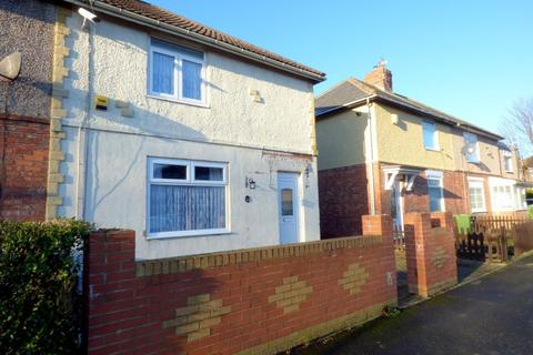 2 bedroom semi-detached house for sale - Greta Road, Stockton-On-Tees, TS20