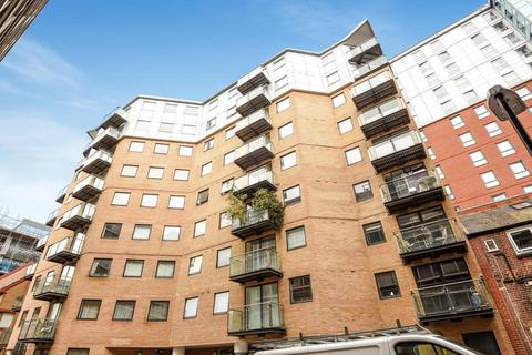 1 bedroom apartment to rent - Icon House, Merchants Place, Reading, RG1