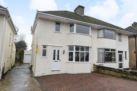 3 bedroom semi-detached house to rent - Headington, Oxfordshire, OX3