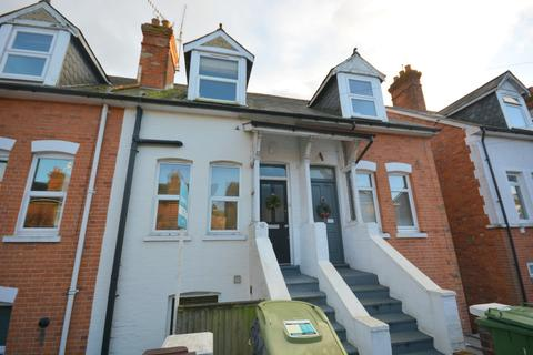 4 bedroom terraced house to rent - Napier Road, Tunbridge Wells