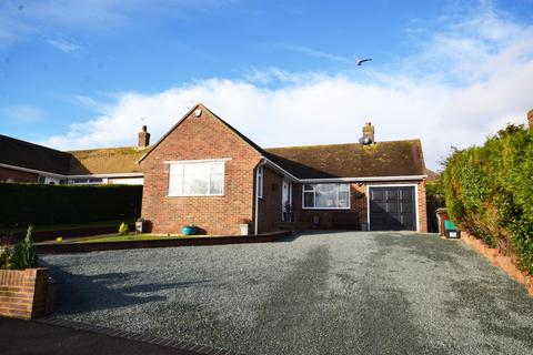 2 bedroom detached bungalow for sale - Maytree Gardens, Bexhill On Sea, TN40