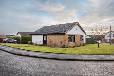 3 bedroom detached bungalow for sale - 102 Millfield Hill, Erskine, PA8 6JJ