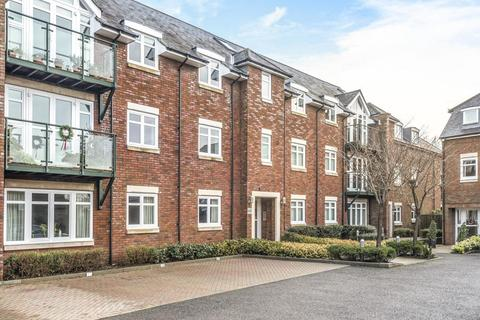 2 bedroom flat for sale - William Cawley Mews, Broyle Road, Chichester, PO19