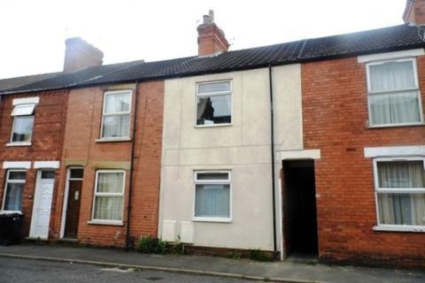 1 bedroom apartment to rent - Alexandra Road, Grantham