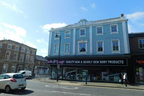 2 bedroom flat for sale - 53 Saville Street, North Shields, Tyne and Wear, NE30 1NS