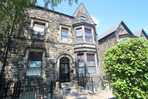 1 bedroom apartment for sale - East Parade, Harrogate, HG1 5LP