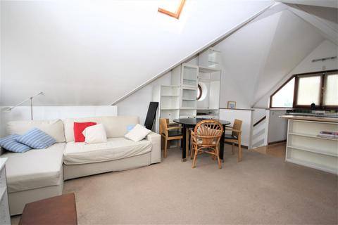 1 bedroom flat to rent - Anchor and Hope Lane, London