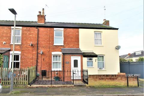 2 bedroom terraced house to rent - CHARLTON KINGS, GL53