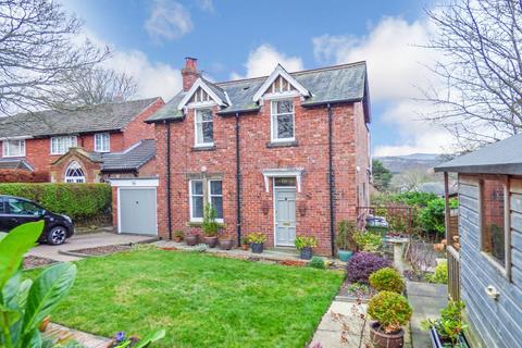 2 bedroom detached house for sale - Smailes Lane, Rowlands Gill, Tyne & Wear, NE39 1JE