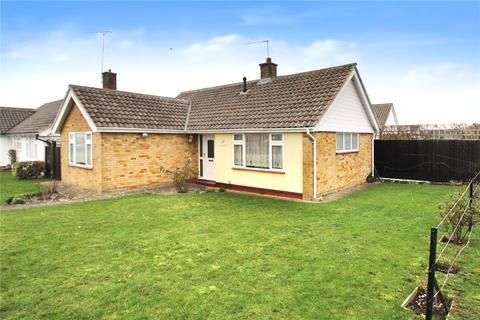 2 bedroom bungalow for sale - Blakehurst Way, Littlehampton