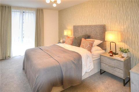 2 bedroom flat for sale - Moseley Central, Alcester Road, Moseley, Birmingham, B13