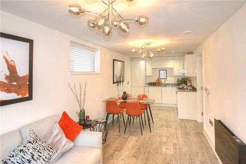 2 bedroom flat for sale - Moseley Central, Alcester Road, Birmingham, B13