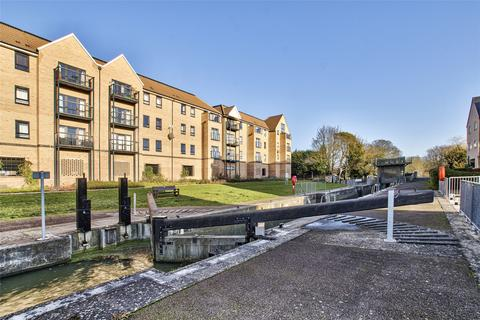 2 bedroom flat for sale - Marbled White Court, Little Paxton, St Neots, Cambridgeshire