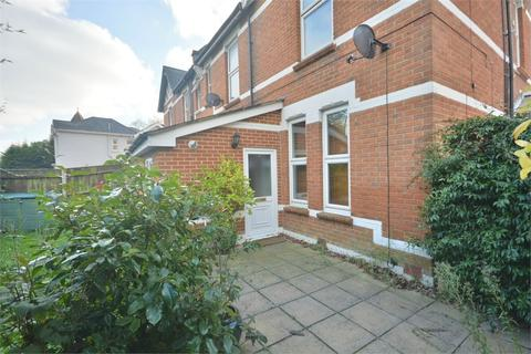 1 bedroom flat for sale - Rushton Crescent, Bournemouth