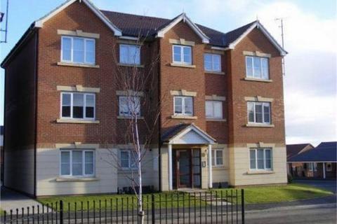 2 bedroom flat to rent - Haydon Drive, Wallsend, Tyne and Wear