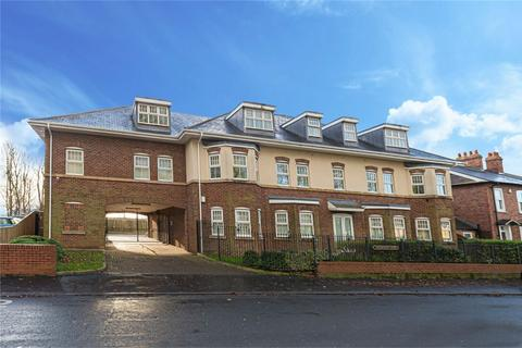 2 bedroom flat for sale - Angerstein Court, Broomside Lane, Durham