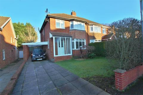 3 bedroom semi-detached house for sale - Torrens Drive, Lakeside, CARDIFF