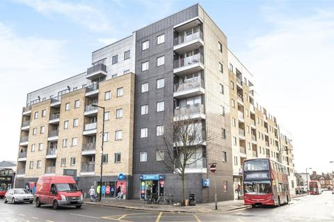 1 bedroom flat for sale - Omnibus House, Redvers Road, London