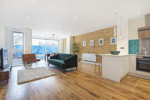 3 bedroom flat for sale - Moonlight Drive, Forest Hill