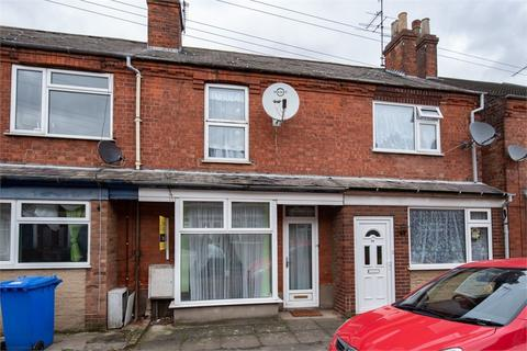 2 bedroom terraced house for sale - Portland Street, Boston, Lincolnshire
