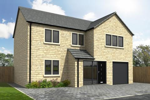 4 bedroom detached house for sale - Doncaster Road, Thrybergh, Rotherham