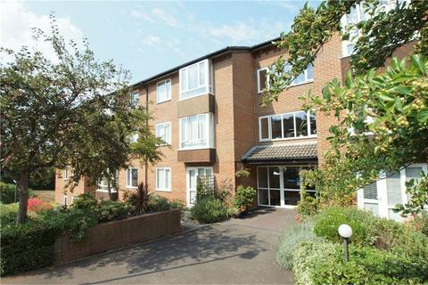 1 bedroom retirement property for sale - 50 Durham Avenue, Bromley, Kent