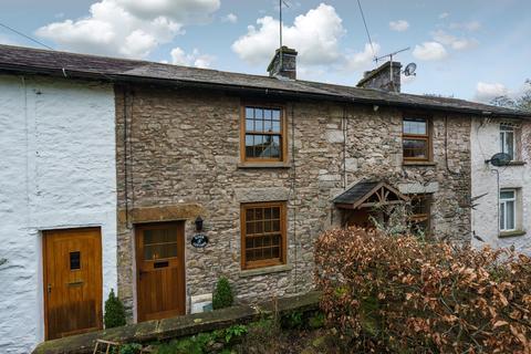 2 bedroom cottage to rent - River Cottage, Stainton Cross, Kendal, Cumbria, LA8 0LG