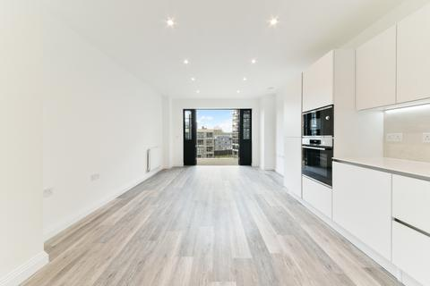 1 bedroom apartment for sale - Pearl Building, Wing Of Camberwell, London SE5