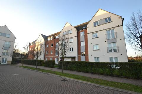 1 bedroom apartment for sale - Academy Place, Isleworth