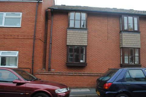 Studio to rent - Norton Street, Grantham