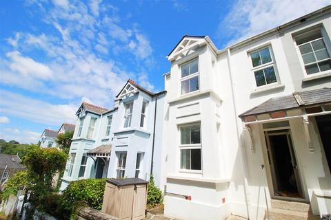5 bedroom terraced house to rent - Falmouth, Cornwall