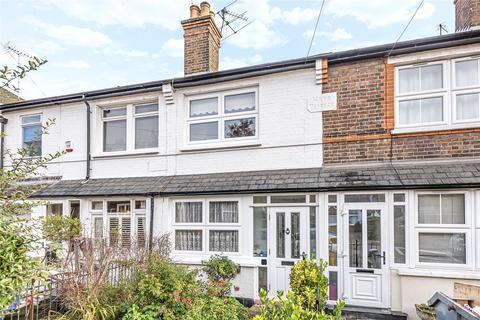 2 bedroom terraced house for sale - Reginald Road, Northwood, Middlesex, HA6