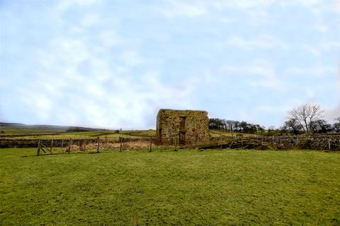 Land for sale - Wearhead, Bishop Auckland, County Durham, DL13
